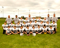 Starmont Youth Football