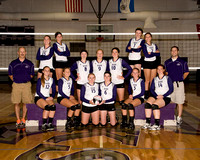 Kee Volleyball
