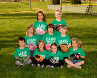 Elkader Little League