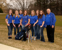 West Central Golf