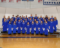 West Central Band & Choir
