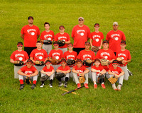 Elkader 6th & 7th Grade Baseball