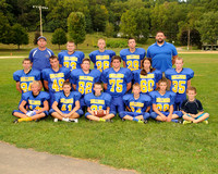 MFL MarMac MS Football