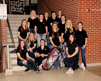 ED-CO Girls Golf