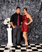 North LInn Homecoming Dance