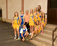 MFL MarMac MS Cross Country