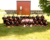 Postville Youth Football